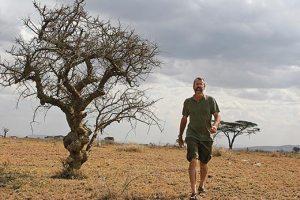 Craig-Packer-Tanzania-3