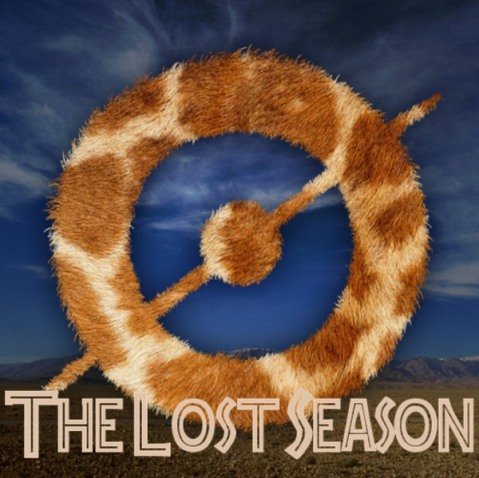 lostseason