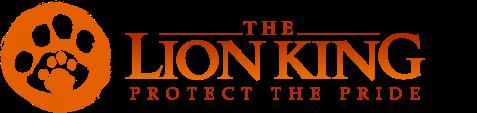 LK_CONSERVATION_Logo_Color